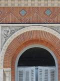 Journées du patrimoine 2016 -Rouges de briques