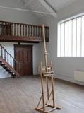 Journées du patrimoine 2016 -Ouverture des ateliers d'artistes de Bourron-Marlotte