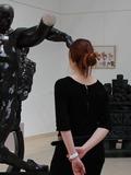 Nuit des musées 2018 -Ouverture du Centre