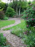 Rendez Vous aux Jardins 2018 -Ouverture du Jardin de Marguerite