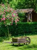 Rendez Vous aux Jardins 2018 -Visite libre, expositions