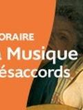 Nuit des musées 2018 -Ouverture exceptionnelle de l'exposition temporaire :