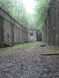 Journées du patrimoine 2016 -Ouverture exceptionnelle du fort de Roppe appartenant au domaine militaire