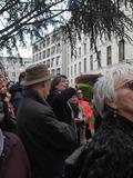 Journées du patrimoine 2016 -Pantin ou comment s'insérer dans la ville