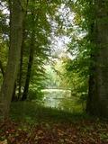 Rendez Vous aux Jardins 2018 -Parc du château de Fléville-devant-Nancy