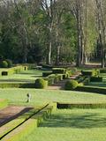 Rendez Vous aux Jardins 2018 -Ateliers-découverte au parc du château de Ricey-Bas