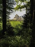 Rendez Vous aux Jardins 2018 -Visite-atelier