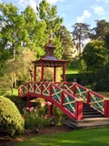 Rendez Vous aux Jardins 2018 -Visite libre du parc et présence du chef jardinier le dimanche après-midi