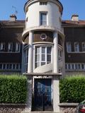 Journées du patrimoine 2016 -Parcours Art nouveau et Art déco à Autun