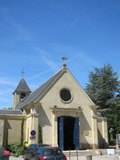 Journées du patrimoine 2016 -Le Grand Chesnay... Histoire du premier village du Chesnay