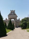 Rendez Vous aux Jardins 2018 -Parcours botanique du Parc Longchamp