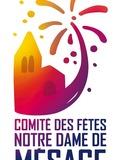 Journées du patrimoine 2016 -Parcours de découverte historique à Notre-Dame-de-Mésage