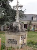 Journées du patrimoine 2016 -Parcours découverte: