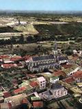 Journées du patrimoine 2016 -Parcours découverte du bourg