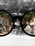 Journées du patrimoine 2016 -Parcours-jeu dans la ville