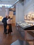 Journées du patrimoine 2016 -Parcours libre dans les collections du musée