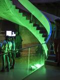 Nuit des musées 2018 -Nautilus Lugdunum