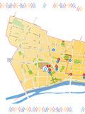 Journées du patrimoine 2016 -Parcours patrimoine Ville