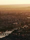 Journées du patrimoine 2016 -Paris-Story : les secrets de Paris sur grand écran !