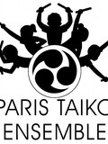 Fête de la musique 2018 - Paris Taiko Ensemble ou l'art du tambour Japonais