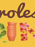 Rendez Vous aux Jardins 2018 -Paroles de Jardiniers
