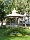 Rendez Vous aux Jardins 2018 -Découverte des espaces verts de Bourg-en-Bresse