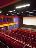 Journées du patrimoine 2016 -Passages du cinéma / Cinéma : patrimoine citoyen