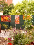 Rendez Vous aux Jardins 2018 -Passion Art et Jardin