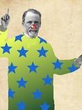 Nuit des musées 2018 -Pasteur fait son cirque !