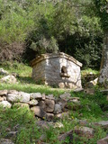 Journées du patrimoine 2016 -Patrimoine artisanal et mémoire des lieux