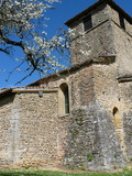 Journées du patrimoine 2016 -Patrimoine du XIIe et XIIIe siècle