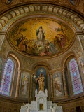 Journées du patrimoine 2016 -Patrimoine en Sud-Quercy de Lafrançaise