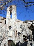 Journées du patrimoine 2016 -Visite du musée Layraud
