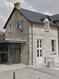Journées du patrimoine 2016 -La citoyenneté à Condé-sur-Sarthe
