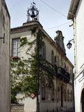 Journées du patrimoine 2016 -Patrimoine et curiosités