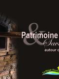 Journées du patrimoine 2016 -Patrimoine & saveurs d'antan autour du four à pain du Breil