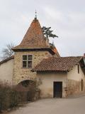 Journées du patrimoine 2016 -Pavillon de Pravieux
