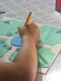 Rendez Vous aux Jardins 2018 -Créativité au Pavillon de Vendôme