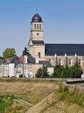 Journées du patrimoine 2016 -Paysages partagés, à la découverte du patrimoine de Loire-Authion