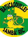 Fête de la musique 2018 - Batucagouilles et Samba'Ric avec leur amis