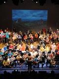 Fête de la musique 2018 - Percussions, clarinettes et musique de rue + combos jazz