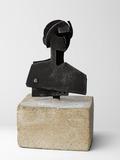 Picasso / González - Une amitié de fer
