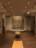 Nuit des musées 2018 -Pierre Lesieur - Intérieurs & Pierre Bonnard, parcours des collections