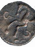 Journées du patrimoine 2016 -Pile ou face, Avallon et la monnaie