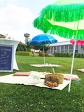 Rendez Vous aux Jardins 2018 -Pique-nique 0 déchets dans les jardins de Cité Nature