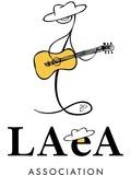 Fête de la musique 2018 - Plateau du collectif LAeA