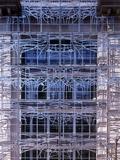 Journées du patrimoine 2016 -Point d'information des Journées européennes du patrimoine