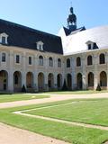 Journées du patrimoine 2016 -Pôle culturel - Les Ursulines - Monument Historique