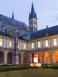 Nuit des musées 2018 -Ponctuations contemporaines