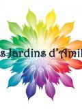 Rendez Vous aux Jardins 2018 -Porte ouverte des Jardins Partagés d'Amillis